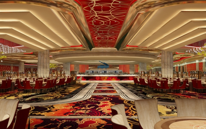 700x450-towidth-100-images_djmediatools_resorts-world-las-vegas-casino-camera1