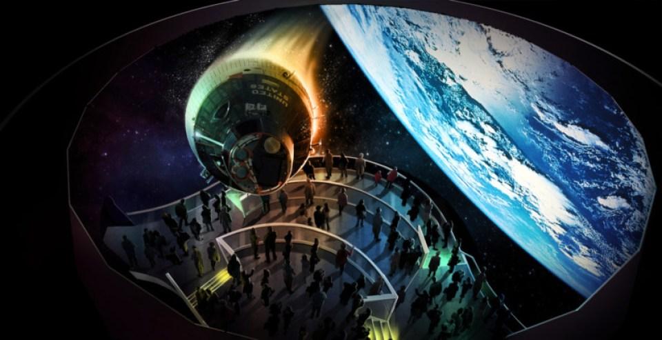 HeroesandLegendsTheater