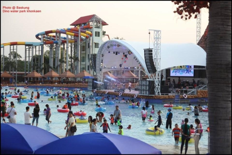 PolinDino_Waterpark_Khon Kaen_Thailand (32)