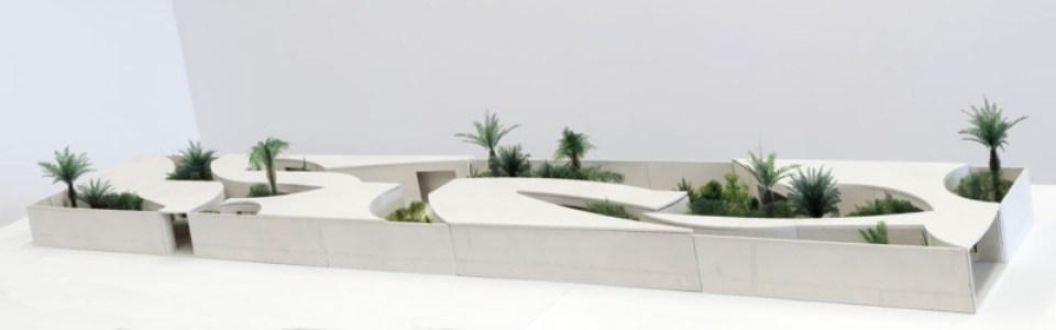 cover-Bahrain