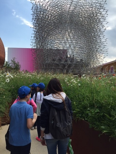 British_pavilion_Milan2015_IPM