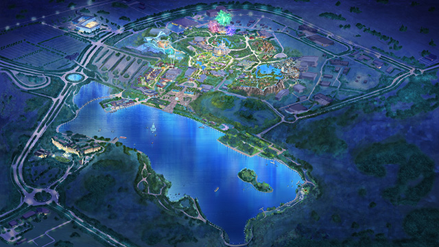 about-disney-unveils-new-magic-in-shanghai