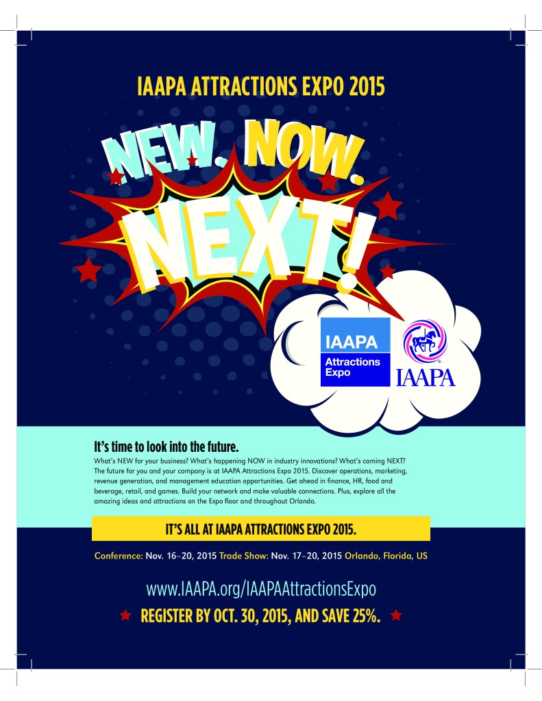 IAAPA 2015 Ad_InPark_Gen-page-0