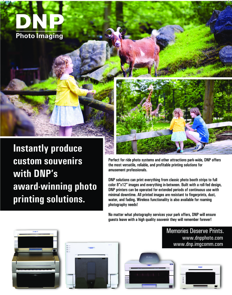 dnp+full+page+inpark+mag+ad+sept+issue_print-page-0