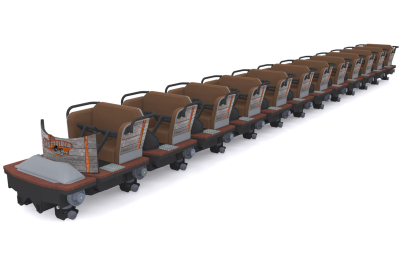 GhostRider-MF-Train-Render-1