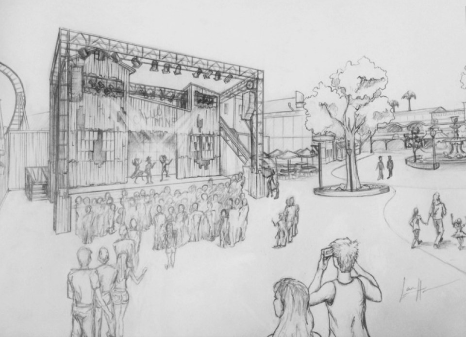 Knotts-Ghost-Town-Calico-Stage_Rendering