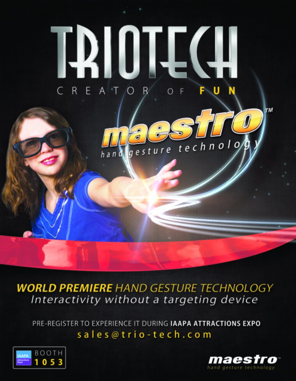 Triotech_FullPage_Ad_InPark