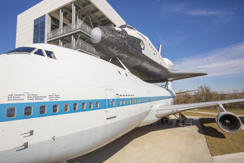 shuttle747-Z3C_0262-MED1
