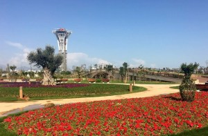 Antalya_1