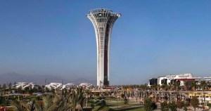 Antalya_4