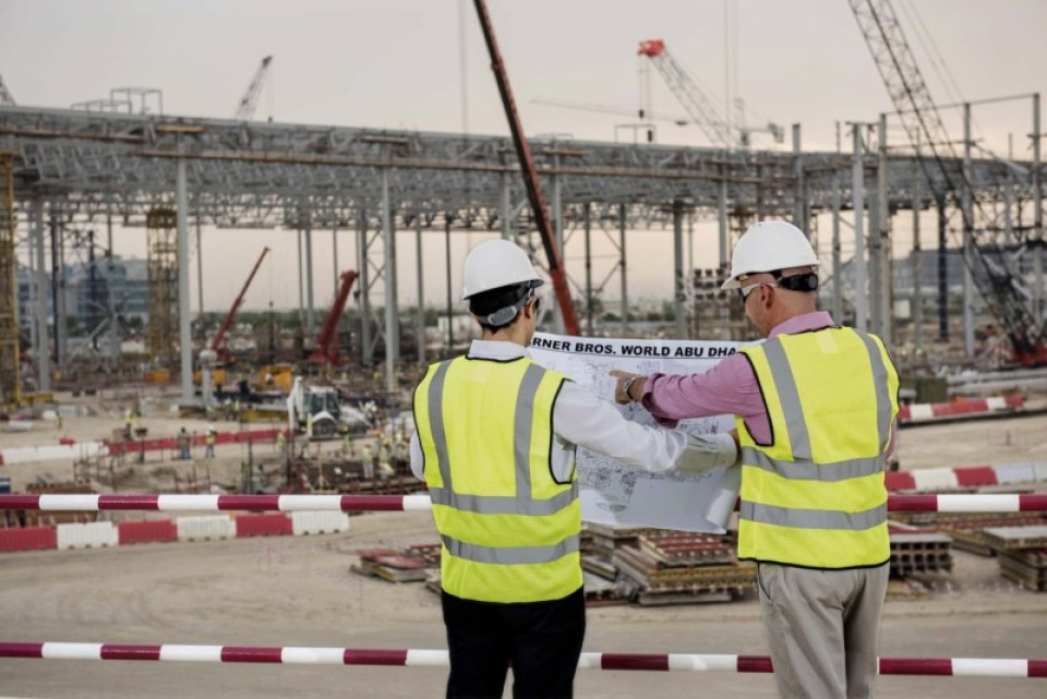 construction-of-warner-bros-world-abu-dhabi-will-be-completed-in-2018-11-HR