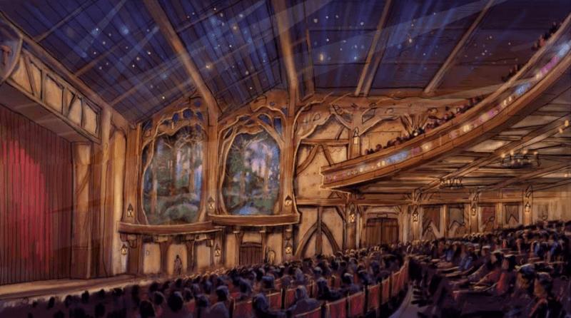live-entertainment-theater-tokyo-disneyland-fantastyland-inside-400x223@2x