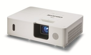 Christie_LW502_Projector_lr_