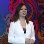 June Ko