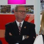 Paul Noland, IAAPA President and CEO
