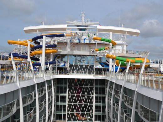 Harmony of the seas (18)
