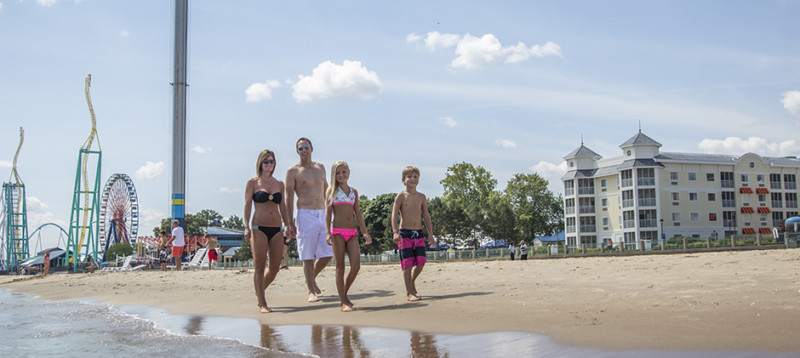 funonthewater_cpbeach_IMG_12601