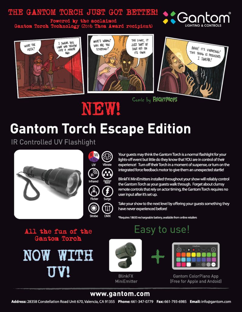 Gantom - Full-page - Revised-page-001