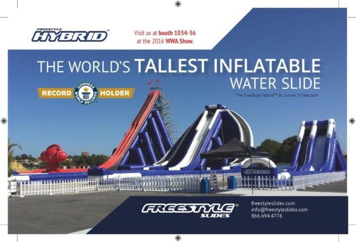 freestyle-slides_inpark_2016-9-ad-page-001