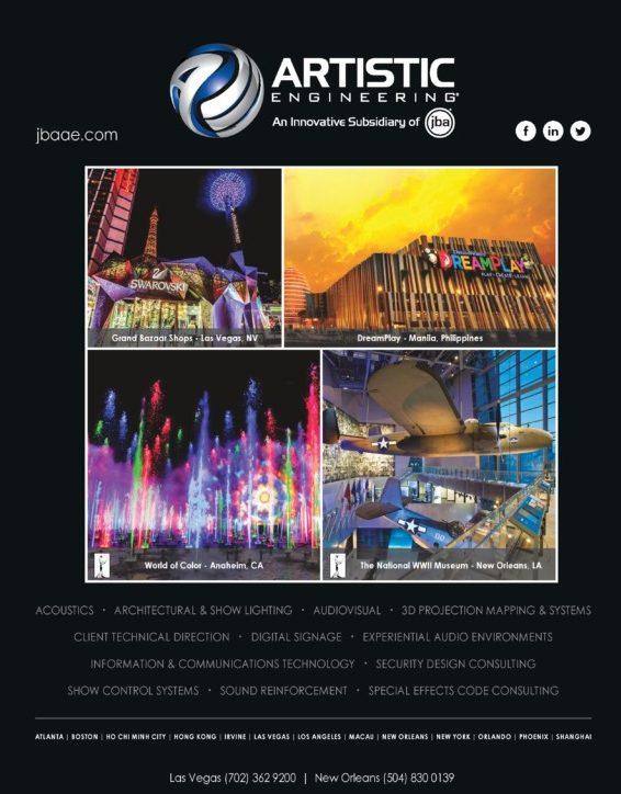 jba-full-page-001