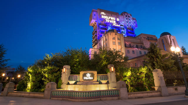 n018360_2050jan01_the-twilight-zone-tower-of-terror_16-9