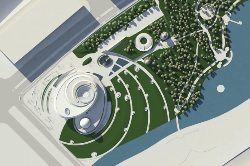 1419_shanghai-planetarium_site