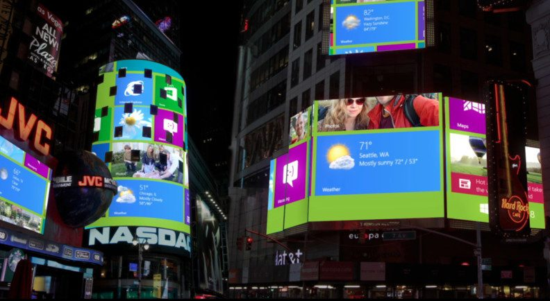 windows-8-launch-times-square-e1477469417564