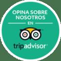 logo tripadvisor inpetransfer