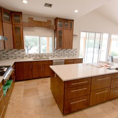 Kitchen Cabinets Tucson Sink Amazon In Place Architecture Project Photos