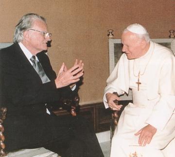 pope & graham