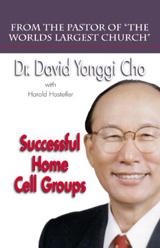 RW-Yonggi-Cho