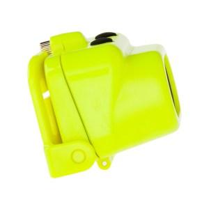 Frontal LED ATEX Doble Haz XPP-5454G