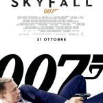007 in crisi.