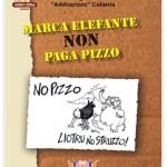 Per opporsi alle mafie nel Sud Italia ci vuole coraggio
