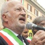 Corruzione in Italia: il caso MOSE