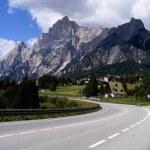 Destinazione Ortisei: viaggio lungo l'Italia che cambia (seconda parte)