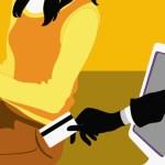 Furto o smarrimento della carta di credito: cosa fare?