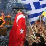 La Corte Suprema di Atene respinge l'estradizione di otto militari turchi: quali conseguenze sui rapporti bilaterali tra il Governo greco e la Turchia di Erdogan?