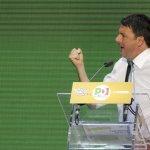 Primarie Pd: Renzi si (ri)afferma