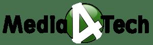 logo_m4t_3D