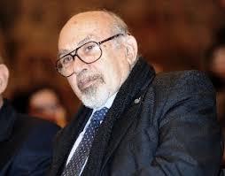 Addio a Pietro Terracina, tra gli ultimi sopravvissuti all'Olocausto