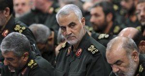 USA VS. IRAN: TERZA GUERRA MONDIALE IN ARRIVO?