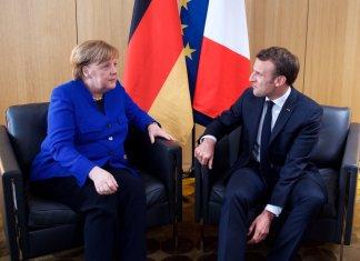 Il piano Merkel-Macron: luci e ombre di una svolta solidale