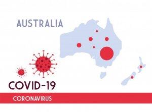 Coronavirus in Australia: un modello basato sulla fiducia