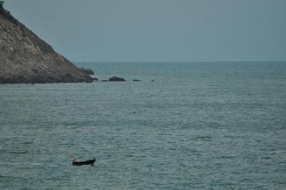 Mare di Tellaro