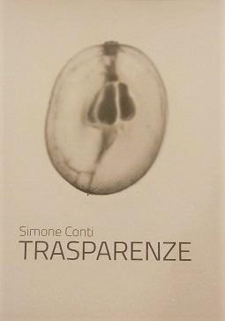 Trasparenze – Simone Conti