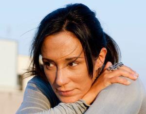 Chiara Gamberale 3