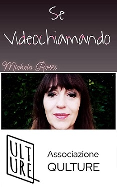 Michela Rossi – Se videochiamando