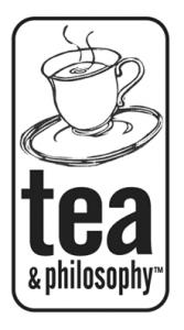 Tea Philosophy