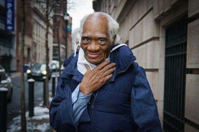 The nation's oldest juvenile lifer, Joe Ligon, left a Pa. prison after 68 years